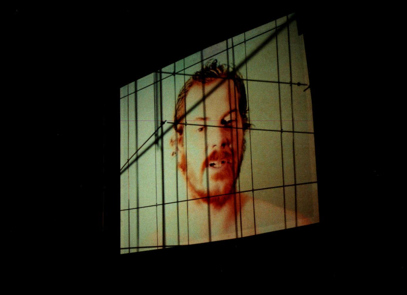 A6  Jan schermo